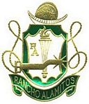 rancho_shield